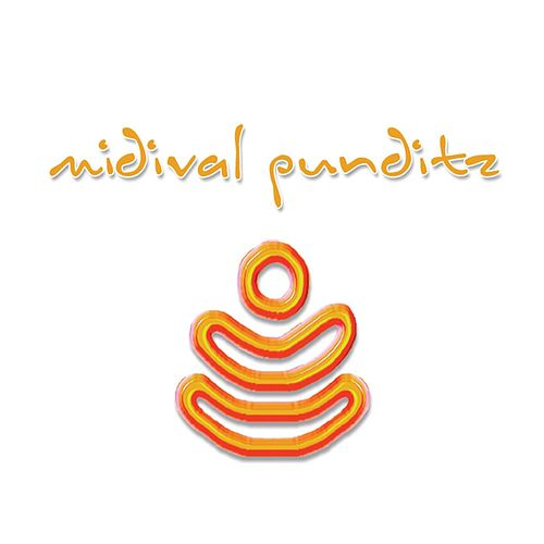 Play & Download Midival Punditz by MIDIval PunditZ | Napster