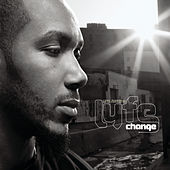 Play & Download Lyfe Change by Lyfe Jennings | Napster