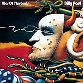 Play & Download War Of The Gods by Billy Paul | Napster