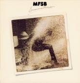 Summertime by MFSB