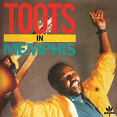 Play & Download Toots In Memphis by Toots Hibbert | Napster