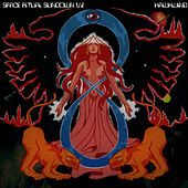 Play & Download Space Ritual Vol. 2 by Hawkwind | Napster