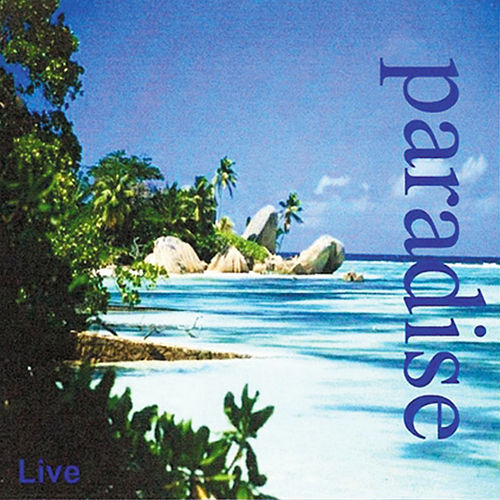 Play & Download Paradise Live by George Michael | Napster