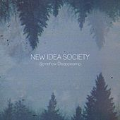 Play & Download Somehow Disappearing by New Idea Society | Napster