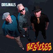 Play & Download Originals by Restless | Napster