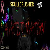 Play & Download Skullcrusher by Codeine | Napster