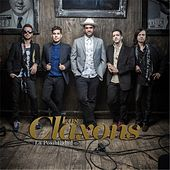 Play & Download La Posibilidad by Los Claxons | Napster
