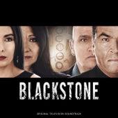 Blackstone (Original Television Soundtrack) by Various Artists