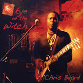 Play & Download Eye of the Witch by Chris Beard | Napster