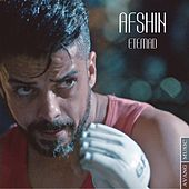 Play & Download Etemad by Afshin | Napster