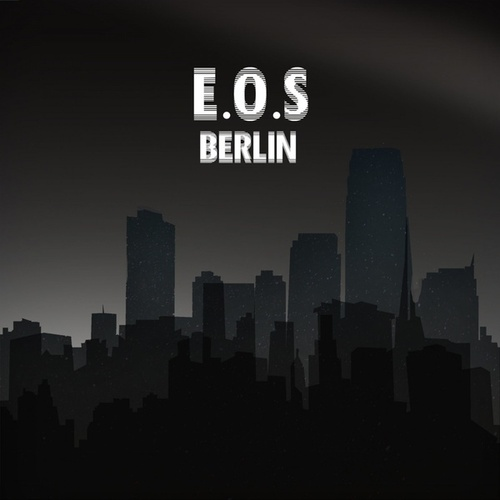 Play & Download Berlin by Eos | Napster