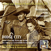 Vintage Hollywood Classics, Vol. 20: Dodge City & Anna and the King of Siam by Various Artists