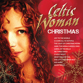 Christmas by Celtic Woman