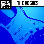Rock n' Roll Master: The Vogues by The Vogues