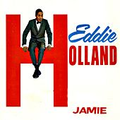 Play & Download Jamie by Eddie Holland | Napster