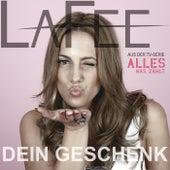 Play & Download Dein Geschenk by LaFee | Napster