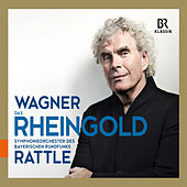 Wagner: Das Rheingold, WWV 86A (Live) by Various Artists