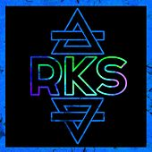 Play & Download Rks by Rainbow Kitten Surprise | Napster