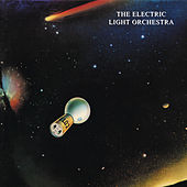 Play & Download Electric Light Orchestra II by Electric Light Orchestra | Napster