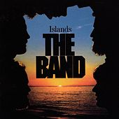 Play & Download Islands by The Band | Napster