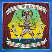 Play & Download For Better or for Worse by Gin Palace Jesters | Napster