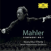 Play & Download Mahler Symphony No.1 by Seoul Philharmonic Orchestra | Napster