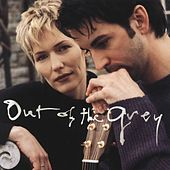 Play & Download (See Inside) by Out Of The Grey | Napster