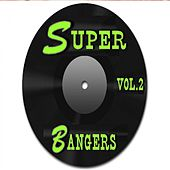 Super Bangers, Vol. 2 by Neal Smith