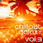 Play & Download Chillout Galaxy, Vol. 3 - EP by Various Artists | Napster