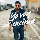 Play & Download Yo Voy Pa Encima - Single by Luis Enrique | Napster
