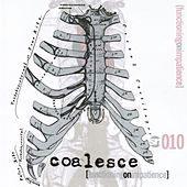 Play & Download Functioning on Impatience by Coalesce | Napster