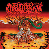Play & Download Serpent Temptation (Reissue) by Opprobrium   Napster
