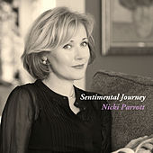 Play & Download Sentimental Journey by Nicki Parrott | Napster