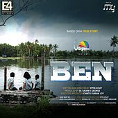 Play & Download Ben (Original Motion Picture Soundtrack) by Various Artists | Napster