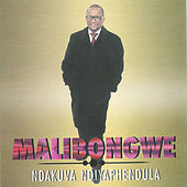 Play & Download Ndakuva Ndiyaphendula by Malibongwe | Napster