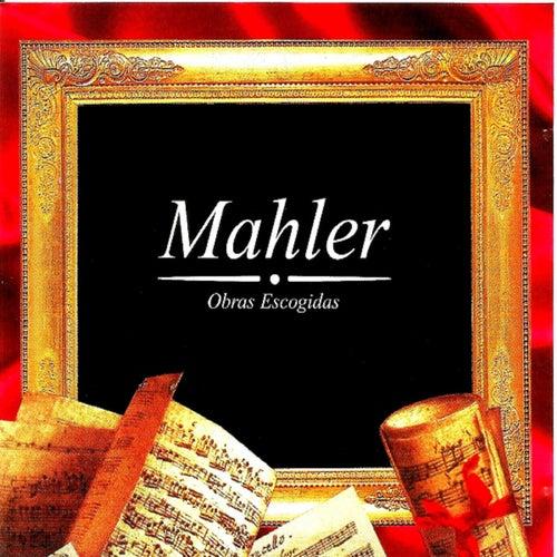 Play & Download Mahler, Obras Escogidas by Maureen Forrester | Napster
