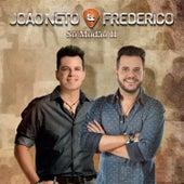 Só Modão Il, Vol. 2 (Ao Vivo) by João Neto & Frederico