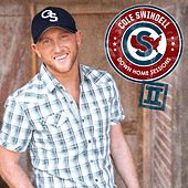 Play & Download Down Home Sessions II by Cole Swindell | Napster