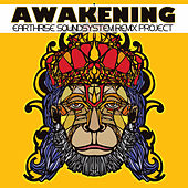 Play & Download Awakening: EarthRise SoundSystem Remix Project by Earthrise Sound System | Napster