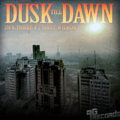 Play & Download Dusk Till Dawn by DFS.three | Napster