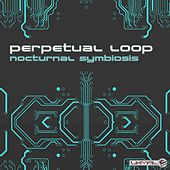 Play & Download Nocturnal Symbiosis by Perpetual Loop | Napster