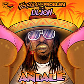 Play & Download Andale (feat. Lil Jon) by Problem | Napster