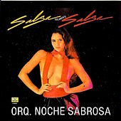 Play & Download Salsa Solamente Salsa by Various Artists | Napster
