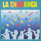 Play & Download La Charranga by Various Artists | Napster
