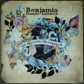 Play & Download Atlas Hands (Thomas Jack Remix) by Benjamin Francis Leftwich | Napster