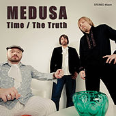 Play & Download Time / The Truth by Medusa | Napster