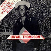 Play & Download Don't Cut off Your Dreadlocks by Linval Thompson | Napster