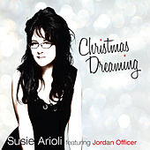 Christmas Dreaming by Susie Arioli