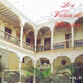 Play & Download Los Valses de Siempre, Vol. 2 by Various Artists | Napster