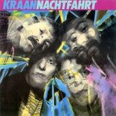 Nachtfahrt by Kraan